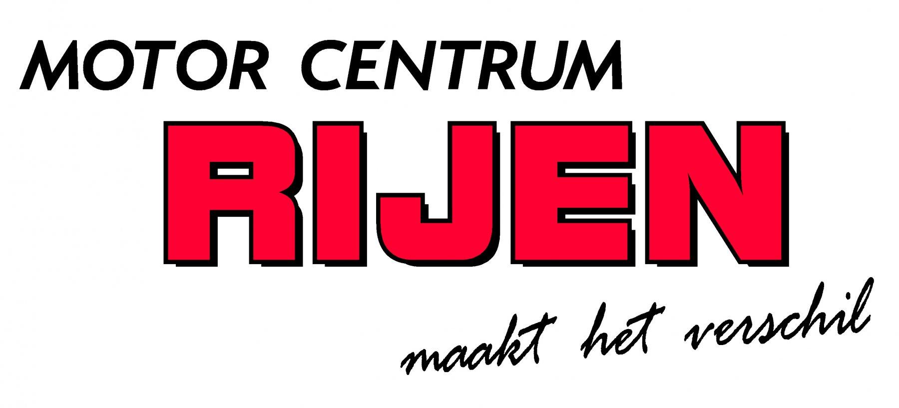 Motor-Centrum-Rijen-B.V.