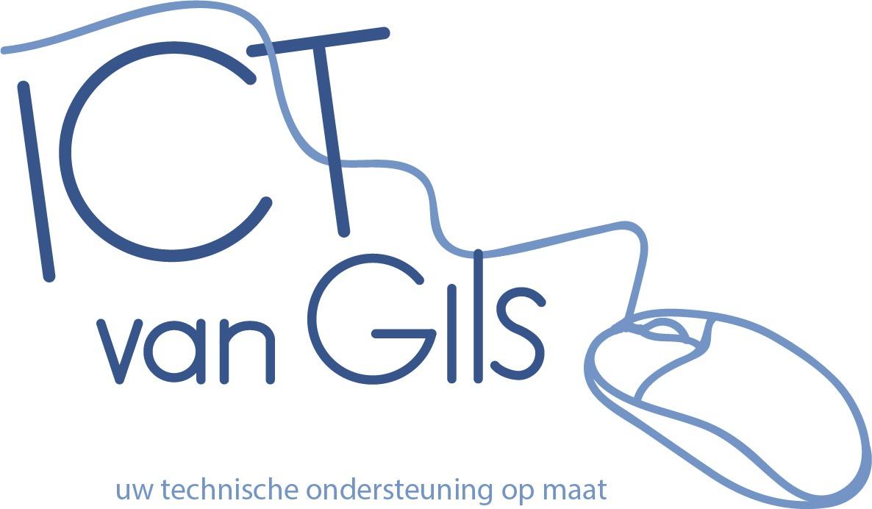 Nieuw-logo-ICT-van-Gils