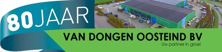 van-Dongen-Oosteind-B.V.