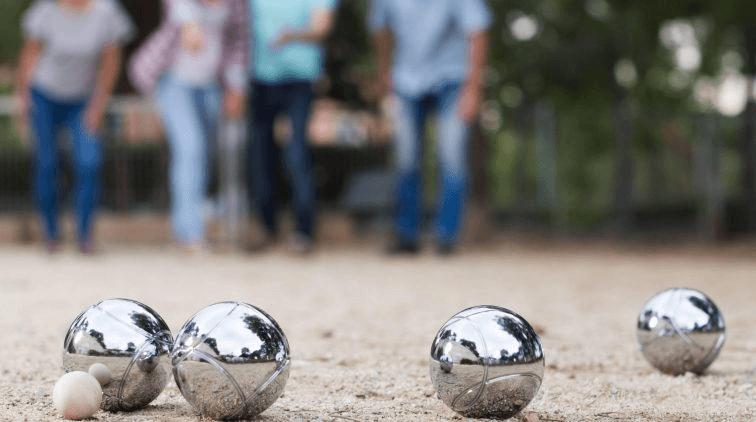 Open jeu de boules toernooi verplaatst naar zondag 22 september a.s.