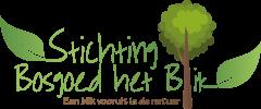 Stichting Bosgoed het Blik
